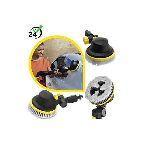 Szczotka Power WB 100 do K2 - K7 Kärcher