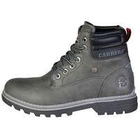 Carrera Jeans - TENNESSE_CAM721000 45