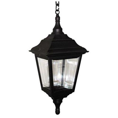 Elstead Lampa wisząca kerry kerry chain ip44 - lighting - rabat w koszyku (5024005520603)