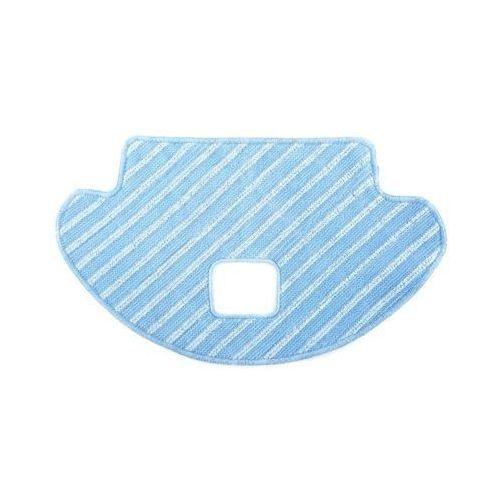 Ecovacs reusable cleaning cloths for deebot ozmo 930, 3 pcs. d-cc3c
