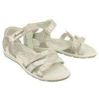 Primigi 71781/00 argento, sandały dziecięce, rozmiary: 30-32 (9968409310049)