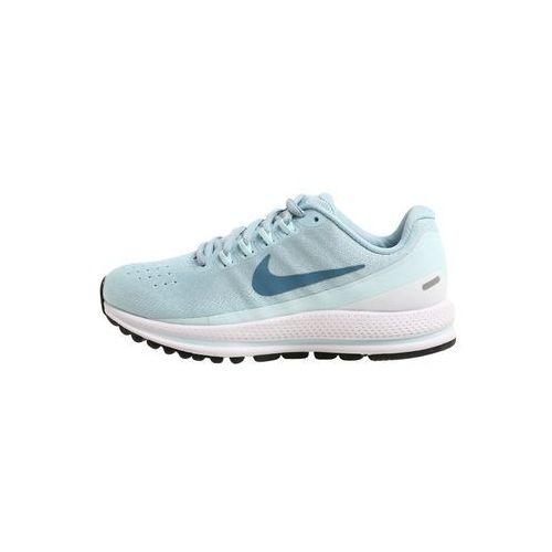 Nike Performance WMNS AIR ZOOM VOMERO 13 Obuwie do biegania treningowe ocean bliss/noise aqua/glacier blue/white (0888411791713)