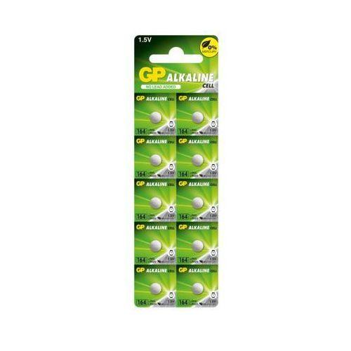 Gp 164-u10 baterie (4891199025372)