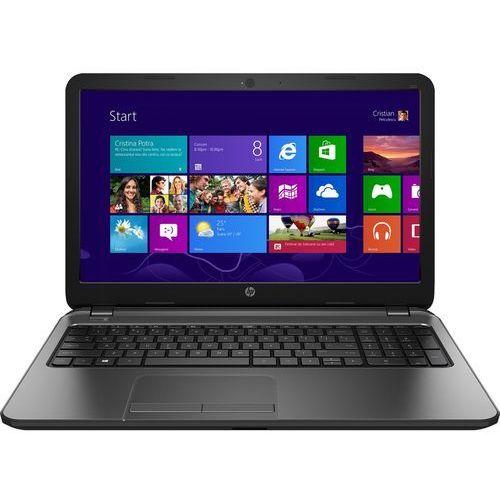 HP ProBook  J4T67EA