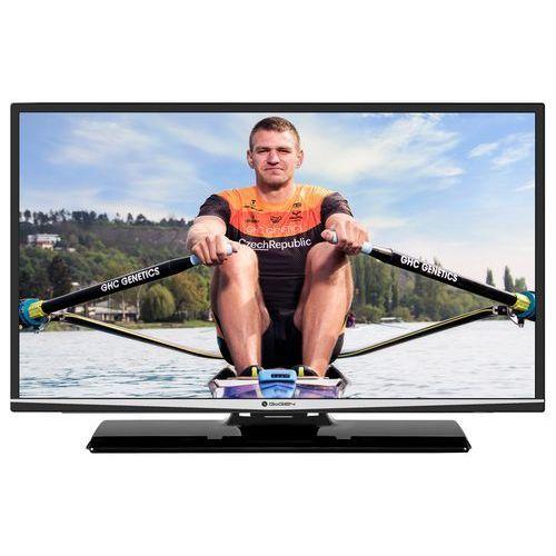 TV LED Gogen 32R571