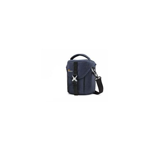 Lowepro scout sh 100 slate blue (0056035369308)