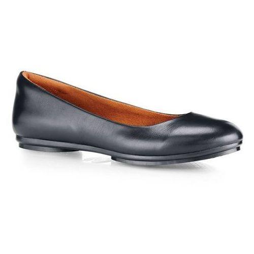 Buty damskie   Dress - Valencia   czarne   rozmiary 35-43 ()