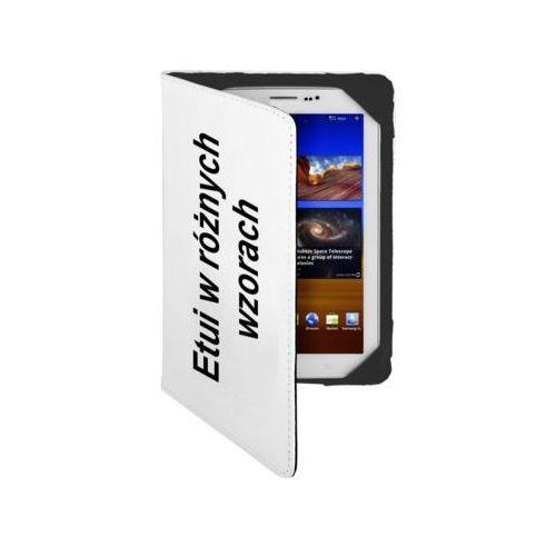 E5 Etui na tablet re02380 davis 7 patterns (5900488985927)
