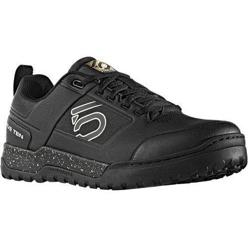 impact pro buty mężczyźni czarny uk 8,5   eu 42,5 2018 buty rowerowe, Five ten