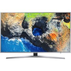 TV LED Samsung UE55MU6402