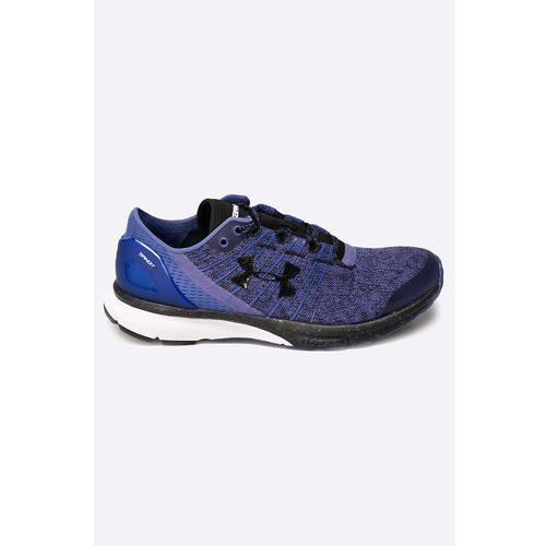 Under Armour - Buty Charged Bandit 2