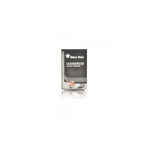 BATERIA LG B2050/B2100 700 mAh Li-Ion Blue Star - produkt z kategorii- Baterie do telefonów