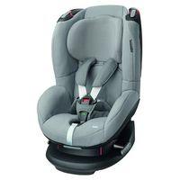 Maxi Cosi Tobi fotelik samochodowy 9-18 kg concrete grey