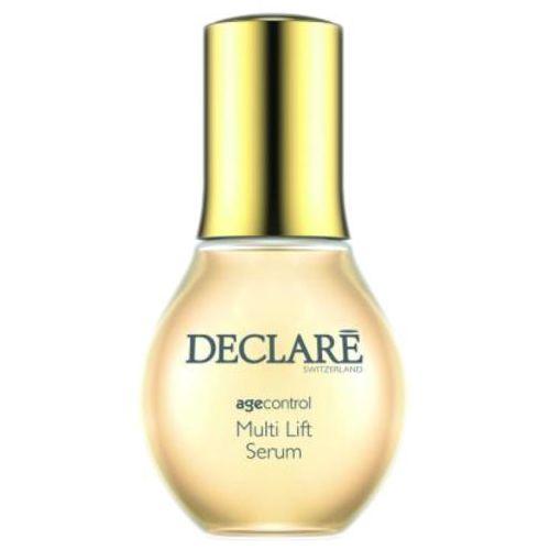 Declaré age control multi lift serum serum modelujące kontur twarzy (750) marki Declare