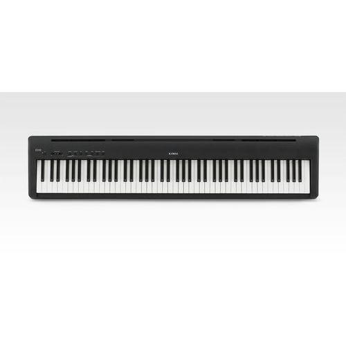 KAWAI ES110B pianino cyfrowe