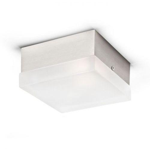 lampa sufitowa ASTONISH kwadrat 185 OD RĘKI!, REDLUX R10221
