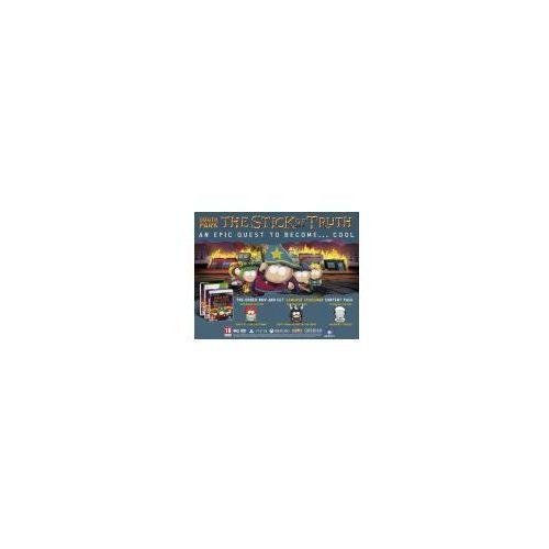 South Park -Super Samurai Spaceman Pack (PC)