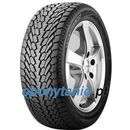 Nexen Winguard ( 225/65 R17 102H, SUV )