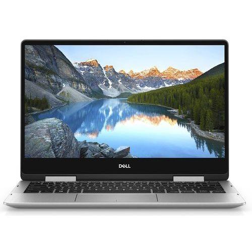 Dell Inspiron 7386-7352