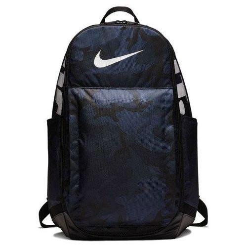 Plecak wojskowy - - ba5482-451 marki Nike