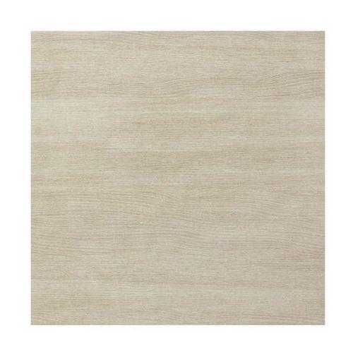 D woodbrille beige 45x45 g.1 marki Domino ceramika