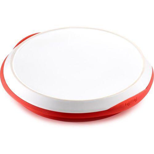 Lekue Forma do tarty tatin z talerzem ceramicznym (8420460007487)