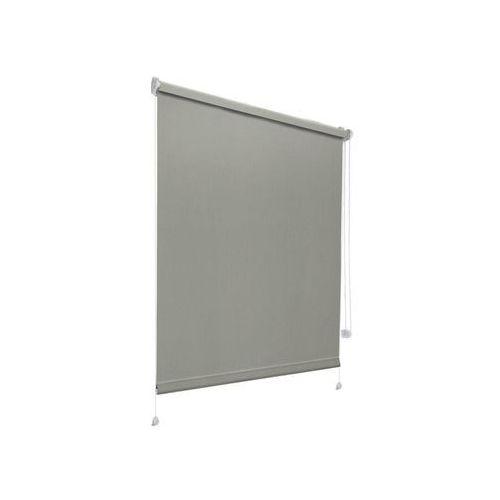 Roleta mini mirage 61,5 x 150 cm marki Mardom