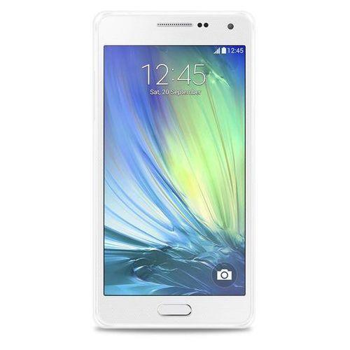 PURO Etui ULTRA-SLIM do Samsung Galaxy A7 (SGGALAXYA703TR) Darmowy odbiór w 21 miastach!