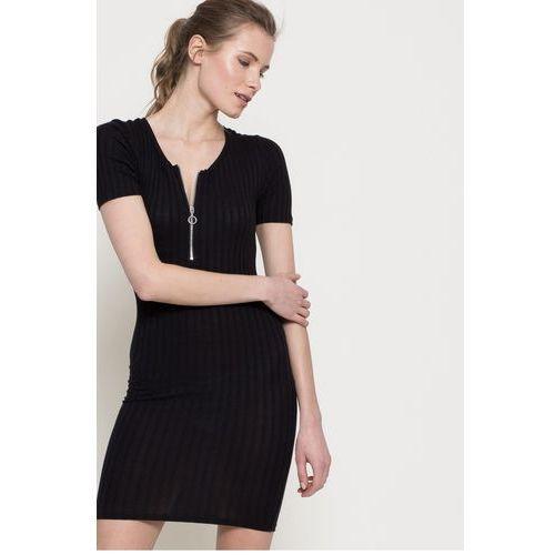 - sukienka marki Only