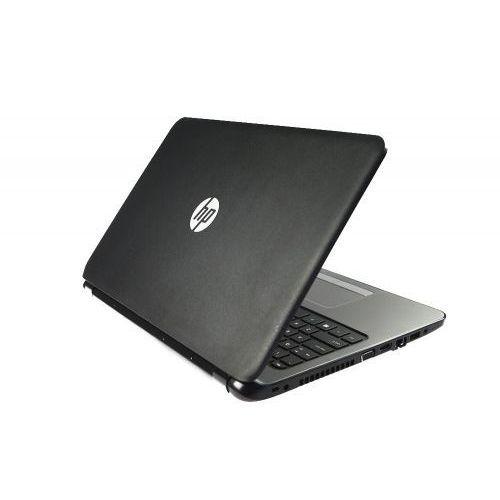 Laptop HP Probook 250 G3 i5-4210U 4GB 500GB - produkt z kategorii- Pozostałe