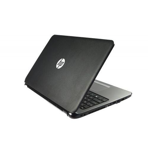 Laptop HP Probook 250 G3 i5-4210U 4GB 500GB