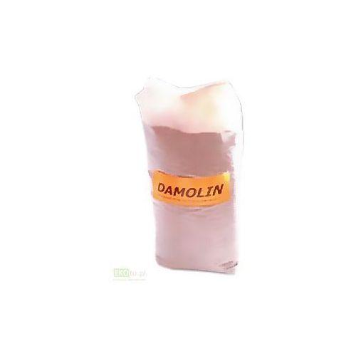 Sorbent mineralny uniwersalny ESORB DAMOLIN