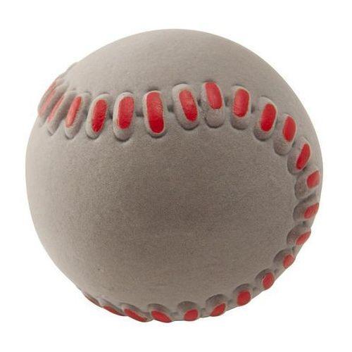 Piłka bejsbolowa marki Rubbabu