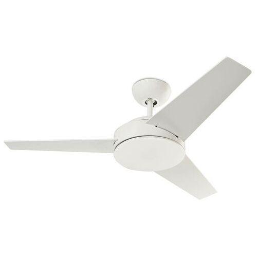 3-łopatkowy wentylator sufitowy Windy, oświetlenie (8435575368927)