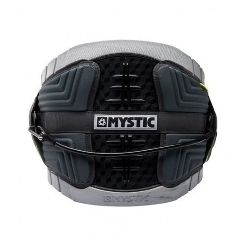 legend multiuse (black/silver) 2018 marki Mystic
