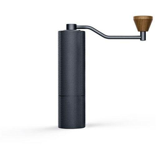 Timemore - slim black - młynek do kawy