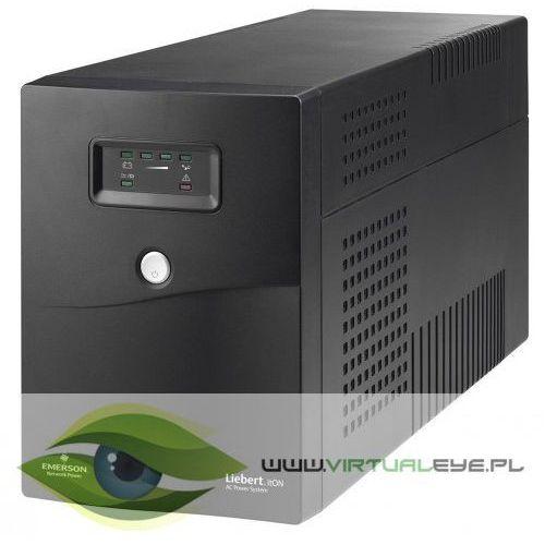 Emerson network power Vertiv liebert iton 2000va iton 2000va e 230v
