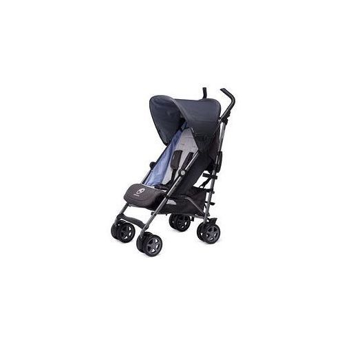 Easywalker W�zek spacerowy buggy plus (berlin breakfast)