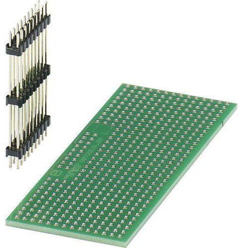 Phoenix contact Płytka rozszerzająca raspberry pi®  rpi-bc ext-pcb hbus set (4055626292625)