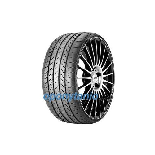 Lexani LX-Twenty 295/35 R21 107 W