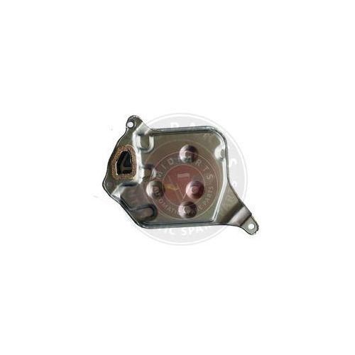 Aw81-40le / u441e filtr oleju chevrolet, ford, suzuki, toyota marki Midparts