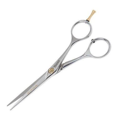 Tondeo Supra Classic S-Line nożyczki rozmiary 5.5 (8556) i 6.0 (8557), kup u jednego z partnerów