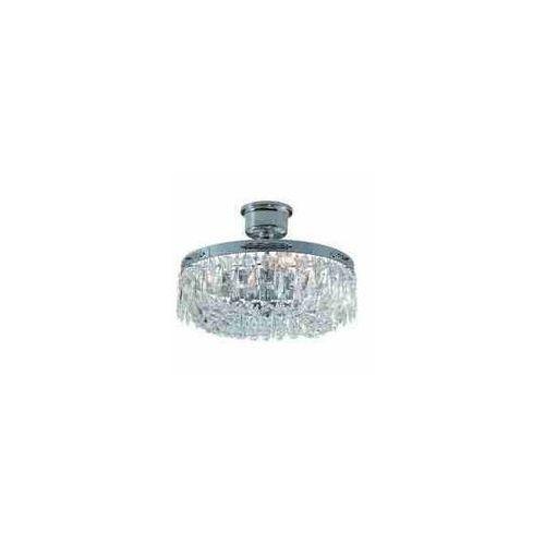 FABIANA - LAMPA WISZĄCA EGLO - 90575