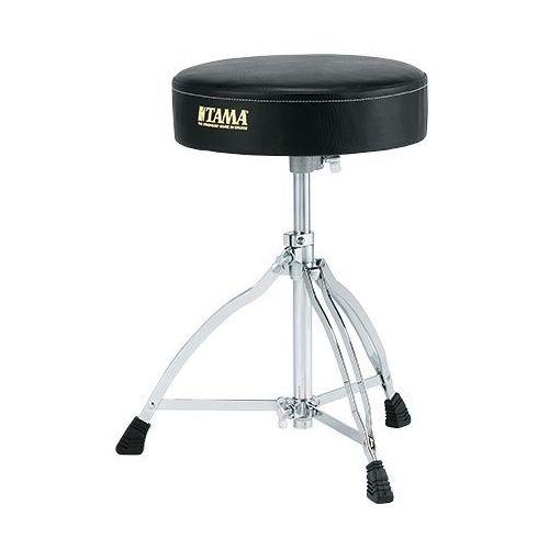 ht130 stołek perkusyjny marki Tama