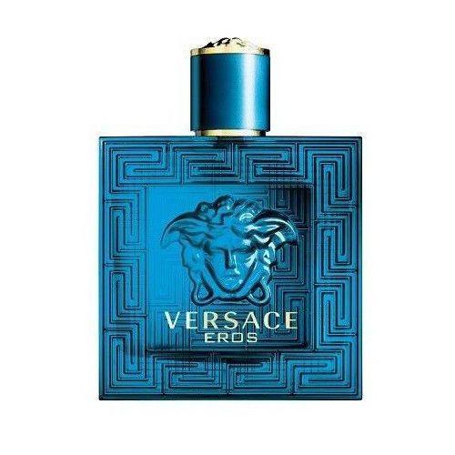 Versace Eros 100ml M Woda po goleniu