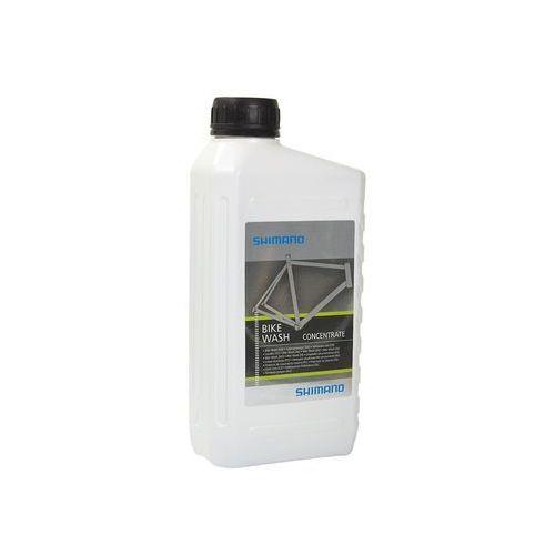 Shimano Ws1500321 preparat do czyszczenia roweru - 1 litr