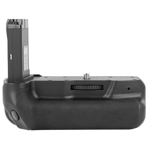 Battery grip NEWELL C800D do Canon 800D/EOS 77D/9000D/T7i/X9i + DARMOWY TRANSPORT! (5901891108705)