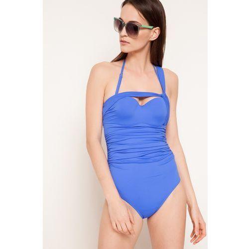 - strój kąpielowy marki Lorin
