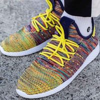Adidas Originals Pharrell Williams Tennis Hu (BY2673) (4058027860479)