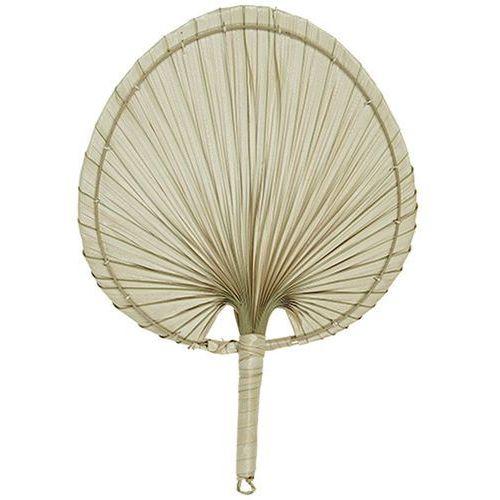 Liv Interior - Liść palmowy